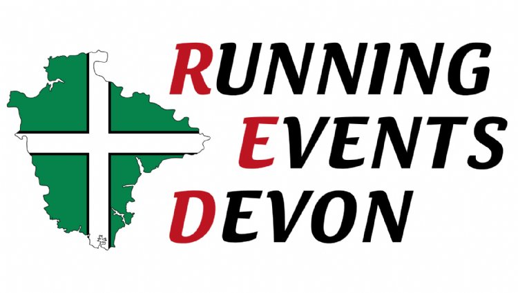 Running Events Devon, New Year 4 in 4 Bell Challenge - online entry by EventEntry