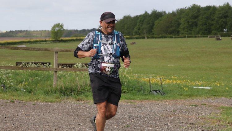 Zig Zag Running, ZigZag - Zig Zag Challenge - online entry by EventEntry