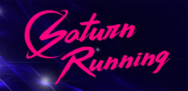 Saturn Running, Greenham Common Peace Camp Run - 40th Anniversary - online entry by EventEntry