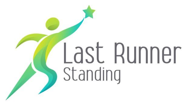 Infinity Running, Last Runner Standing - online entry by EventEntry