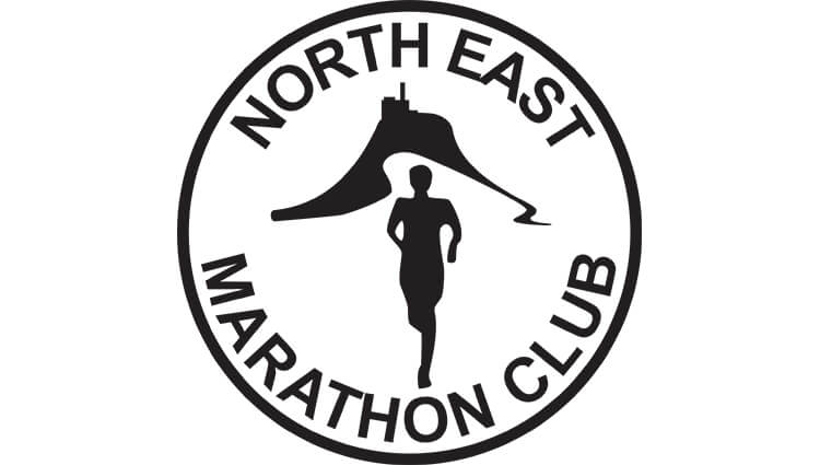 Virtual challenge event. NEMC - How Far Can You Go from North East Marathon Club. Online entry, virtual maps and results service - EventEntry