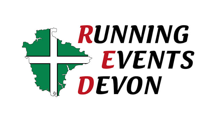 Running Events Devon, Running Events Devon - November Challenge Day 1 - online entry by EventEntry
