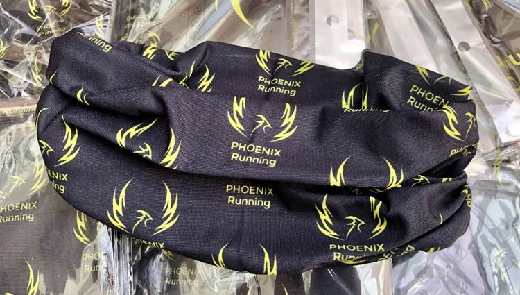 Phoenix Running Ltd, PHOENIX - Running Buffs - online entry by EventEntry