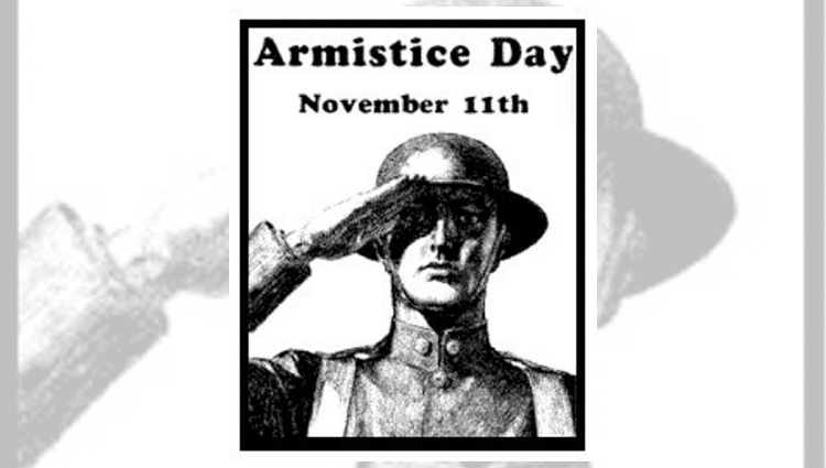 Phoenix Running Ltd, PHOENIX - Remembrance Armistice Day Run 2020 - online entry by EventEntry