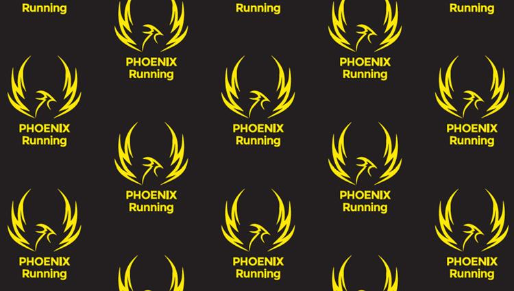Phoenix Running Ltd, PHOENIX - Buff Bimble - Pick n Mix - online entry by EventEntry