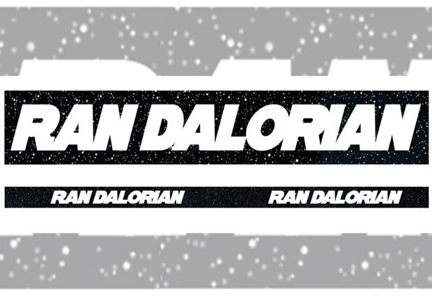 Phoenix Running Ltd, PHOENIX - VIRTUAL - Ran Dalorian - online entry by EventEntry