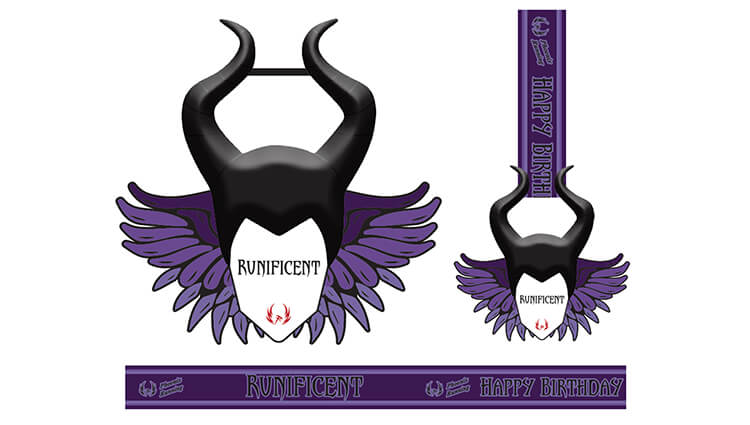 Phoenix Running Ltd, PHOENIX - Runificent - online entry by EventEntry