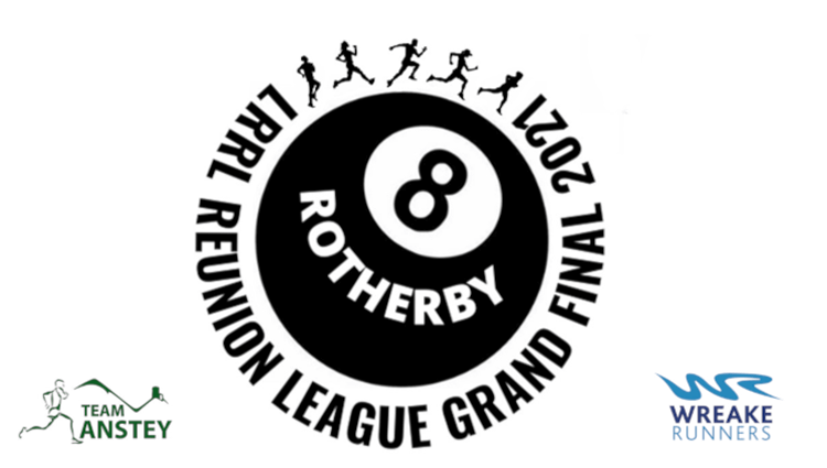 Rotherby 8, Rotherby 8 - online entry by EventEntry