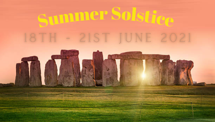 The Running Bug, THE RUNNING BUG - Summer Solstice Virtual Challenge - online entry by EventEntry