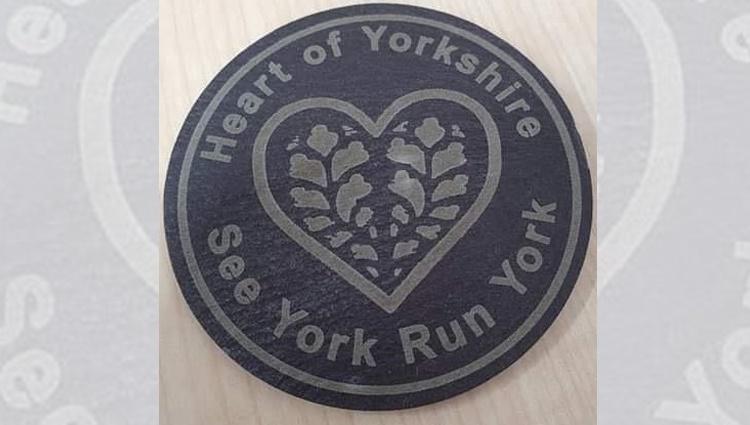 See York Run York, See York Run York Heart of Yorkshire - online entry by EventEntry