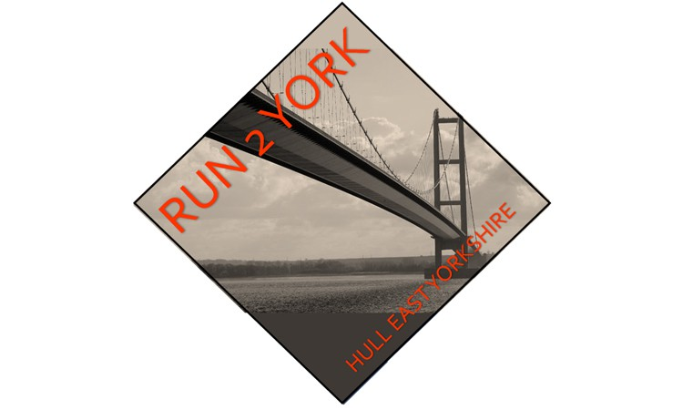 See York Run York, Run 2 York - Yorkshire 200 Series (East Yorkshire) - online entry by EventEntry